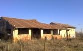 Rustico / Casale in vendita a Selvazzano Dentro, 12 locali, zona Località: Selvazzano Dentro, prezzo € 450.000 | Cambio Casa.it