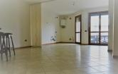 Appartamento in affitto a Selvazzano Dentro, 3 locali, zona Località: Selvazzano Dentro, prezzo € 600   Cambio Casa.it