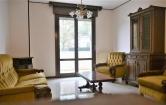 Appartamento in affitto a Selvazzano Dentro, 4 locali, zona Zona: San Domenico, prezzo € 600   Cambio Casa.it