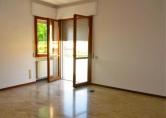 Appartamento in affitto a Selvazzano Dentro, 3 locali, zona Zona: San Domenico, prezzo € 550 | Cambio Casa.it