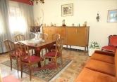 Villa in vendita a Selvazzano Dentro, 9999 locali, zona Zona: San Domenico, prezzo € 160.000   Cambio Casa.it