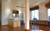 Ufficio / Studio in affitto a Saonara, 9999 locali, zona Località: Saonara, prezzo € 800 | Cambio Casa.it