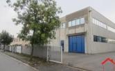 Capannone in vendita a Ponte San Nicolò, 9999 locali, zona Zona: Roncajette, Trattative riservate | Cambio Casa.it