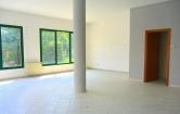 Negozio / Locale in affitto a Saonara, 9999 locali, zona Zona: Villatora, prezzo € 600 | CambioCasa.it