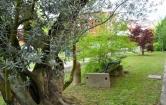 Villa in vendita a Saonara, 5 locali, zona Località: Saonara, prezzo € 220.000 | Cambio Casa.it