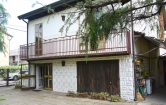 Villa in vendita a Ponte San Nicolò, 5 locali, zona Zona: Roncaglia, prezzo € 160.000 | Cambio Casa.it