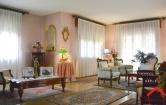 Villa in vendita a Ponte San Nicolò, 5 locali, zona Zona: Roncaglia, prezzo € 530.000 | Cambio Casa.it