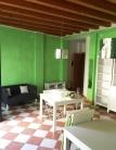 Negozio / Locale in affitto a Este, 9999 locali, zona Località: Este, prezzo € 500 | Cambio Casa.it