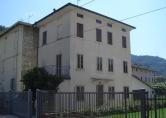 Villa in vendita a Valdagno, 5 locali, prezzo € 110.000   CambioCasa.it