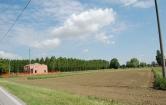 Terreno Edificabile Residenziale in vendita a Cadoneghe, 9999 locali, zona Zona: Bagnoli, prezzo € 258.000 | Cambio Casa.it