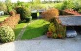 Villa in vendita a Camponogara, 3 locali, zona Località: Prozzolo, prezzo € 199.000 | Cambio Casa.it
