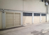 Magazzino in affitto a Grisignano di Zocco, 9999 locali, zona Località: Grisignano di Zocco - Centro, prezzo € 400 | Cambio Casa.it