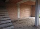 Villa Bifamiliare in vendita a Campo San Martino, 4 locali, zona Zona: Busiago, prezzo € 120.000 | Cambio Casa.it