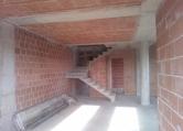 Villa Bifamiliare in vendita a Campo San Martino, 5 locali, zona Zona: Busiago, prezzo € 140.000   Cambio Casa.it