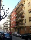 Appartamento in vendita a Milazzo, 4 locali, zona Località: Milazzo - Centro, prezzo € 155.000 | CambioCasa.it