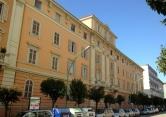 Appartamento in vendita a Pescara, 6 locali, zona Zona: Porta Nuova, prezzo € 215.000 | CambioCasa.it