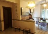 Appartamento in affitto a Milazzo, 2 locali, zona Località: Milazzo - Centro, prezzo € 450   CambioCasa.it