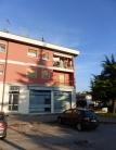 Negozio / Locale in affitto a Tregnago, 9999 locali, prezzo € 700 | CambioCasa.it