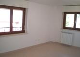 Appartamento in vendita a San Polo dei Cavalieri, 3 locali, zona Località: San Polo dei Cavalieri - Centro, prezzo € 80.000 | Cambio Casa.it