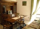 Appartamento in vendita a Terni, 2 locali, zona Zona: Papigno, prezzo € 40.000 | Cambiocasa.it