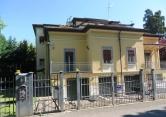 Ufficio / Studio in vendita a San Giorgio di Piano, 6 locali, zona Località: San Giorgio di Piano - Centro, prezzo € 249.000 | Cambio Casa.it