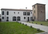 Immobile Commerciale in vendita a Ro, 9999 locali, zona Zona: Alberone, prezzo € 1.500 | CambioCasa.it