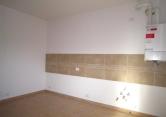 Appartamento in affitto a Ospedaletto Euganeo, 4 locali, zona Località: Ospedaletto Euganeo - Centro, prezzo € 450 | Cambio Casa.it