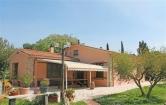 Villa in vendita a Magliano in Toscana, 5 locali, prezzo € 1.300.000 | Cambio Casa.it