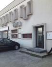 Capannone in vendita a Padova, 9999 locali, zona Località: Zona Industriale Est, prezzo € 860.000 | CambioCasa.it