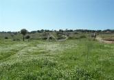Terreno Edificabile Residenziale in vendita a Alliste, 9999 locali, zona Località: Alliste, prezzo € 26.000 | CambioCasa.it