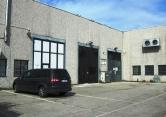 Laboratorio in vendita a Argelato, 3 locali, zona Zona: Funo, prezzo € 189.000 | Cambio Casa.it