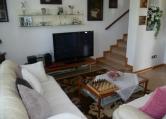 Villa a Schiera in vendita a Gruaro, 3 locali, zona Zona: Bagnara, prezzo € 225.000 | Cambio Casa.it