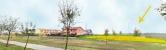 Terreno Edificabile Residenziale in vendita a Pontecchio Polesine, 9999 locali, prezzo € 140.000 | Cambio Casa.it