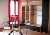 Appartamento in affitto a Montichiari, 2 locali, zona Zona: Chiarini, prezzo € 430 | Cambio Casa.it