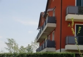 Appartamento in affitto a Campagna Lupia, 2 locali, zona Località: Campagna Lupia, prezzo € 420 | Cambio Casa.it