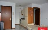 Appartamento in affitto a Cervignano del Friuli, 2 locali, zona Località: Cervignano del Friuli - Centro, prezzo € 380 | CambioCasa.it