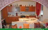 Appartamento in vendita a San Bonifacio, 3 locali, prezzo € 115.000 | Cambio Casa.it