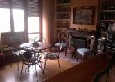 Attico / Mansarda in vendita a Casale Monferrato, 4 locali, zona Località: Casale Monferrato, prezzo € 165.000 | Cambio Casa.it