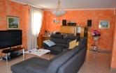 Villa in vendita a Ponte San Nicolò, 5 locali, zona Zona: Roncaglia, prezzo € 435.000 | Cambio Casa.it