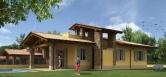 Villa in vendita a Sandigliano, 4 locali, Trattative riservate | Cambio Casa.it