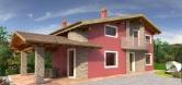 Villa in vendita a Candelo, 6 locali, Trattative riservate | Cambio Casa.it
