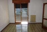 Appartamento in affitto a Torri di Quartesolo, 3 locali, zona Località: Torri di Quartesolo - Centro, prezzo € 500 | CambioCasa.it