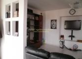 Appartamento in vendita a Porto Viro, 3 locali, prezzo € 100.000 | CambioCasa.it