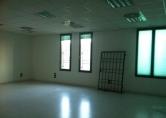 Ufficio / Studio in affitto a Vigodarzere, 9999 locali, prezzo € 1.800 | CambioCasa.it