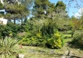 Villa in vendita a Ancona, 9999 locali, zona Zona: Candia, prezzo € 430.000 | CambioCasa.it