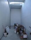 Capannone in vendita a Cavezzo, 9999 locali, zona Località: Cavezzo, prezzo € 180.000 | Cambio Casa.it
