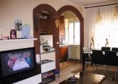 Appartamento in vendita a Gaglianico, 3 locali, zona Località: Gaglianico - Centro, prezzo € 85.000 | CambioCasa.it