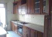 Appartamento in affitto a Vigonza, 4 locali, zona Zona: Busa, prezzo € 500 | Cambio Casa.it