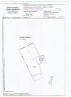 Box / Garage in vendita a Reggio Calabria, 9999 locali, zona Località: Pio XI, prezzo € 140.000 | Cambio Casa.it