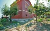 Villa in vendita a Torrita di Siena, 5 locali, zona Località: Torrita di Siena, prezzo € 150.000 | Cambio Casa.it